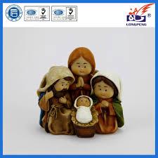 Christian Quà Tặng Phim Hoạt Hình Cảnh Chúa Giáng Sinh,Ra Đời Của Chúa  Giêsu Thánh Giá Đức Tin Kitô Giáo Kinh Thánh Phim Hoạt Hình Thánh Con Số, Thánh Gia Đình Giáng Sinh