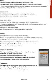 3002791 Wireless Dog Trainer User Manual Radio Systems