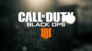 call of duty black ops 4 4k 20169