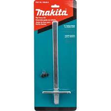 Makita 199249 8 Rip Fence Kit