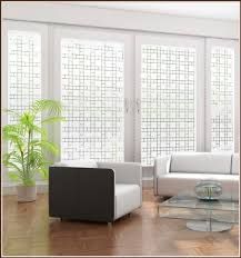 top 18 etched glass window s
