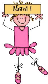 Les relations parents enfants Images?q=tbn%3AANd9GcS-3wMbaW2ODS2OfMV5ya-NDWVd4whPT6oJLg&usqp=CAU