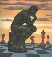 Conectados: El porvenir de una ilusión