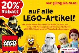 toys r us 20 rabatt auf lego artikel