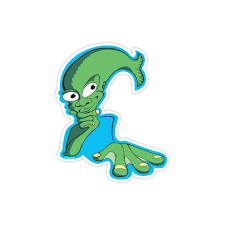 Aquaman Sticker Shop The Phish Dry Goods Official Store