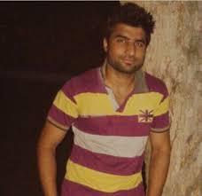 Himanshu Mahajan, Mohali | Mobile Application Developer | Truelancer Profile