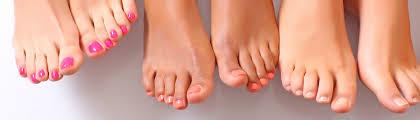 toenail problems ingrown fungus