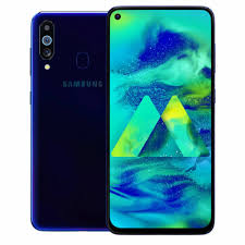 Samsung Galaxy M41 Specifications - INFINITY UPDATES