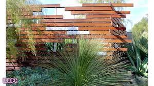 Modern Japanese Garden Aesthetic Design Inspiration Fences Gates Youtube
