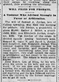 Clipping from The Pittsburgh Press - Newspapers.com