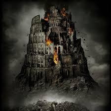 prophétie de la fin des temps... Images?q=tbn%3AANd9GcS-55TMwjx-Ix6hSV3N901jmtHxjZMxdfzHvQ&usqp=CAU