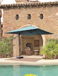 best selection cantilever umbrellas