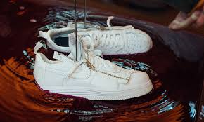 how to dye sneakers a 6 step guide