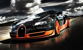 wallpaper of bugatti veyron celeb
