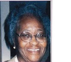 Contributions to the tribute of Minnie Sanders | May Funeral Homes,...