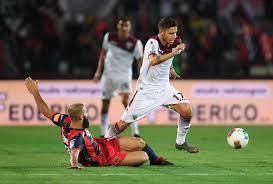 Cosenza e Livorno a caccia del primo gol, Ventura ritrova Inzaghi ...