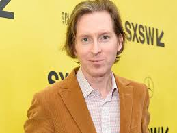 All Wes Anderson movies, ranked from worst to best - Business Insider