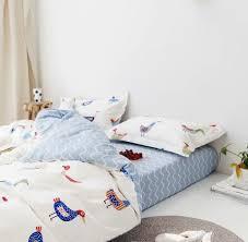 queen size luxury bedding set