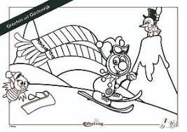 Efteling Jokie Kleurplaten Animaatjes Nl