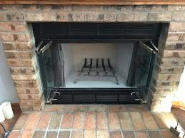 woodbury chimney sweeping fireplace
