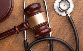 Medical Malpractice Attorney in Birmingham, Michigan | Giroux Amburn
