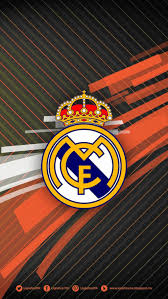 real madrid 4k wallpapers