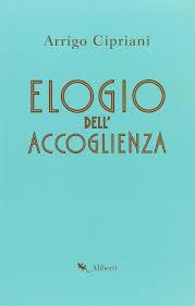 Elogio dell'accoglienza (Biografie): Amazon.es: Arrigo Cipriani ...