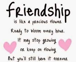 inspirational friendship quotes for instagram allquotesideas