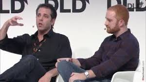 Serious Play: Gaming Businesses (Matt Wolf, Dustin Beck, Keith Boesky) |  DLD14 - YouTube
