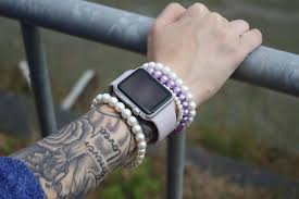 apple watch scratch how you can get