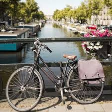 How to Buy a Bike in the Netherlands - Student Guide