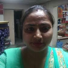 Priya Bhardwaj at Shree Balaji Vastra Bhandar, Govind Puram, - magicpin
