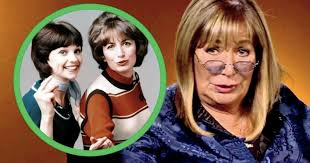Penny Marshall, Iconic Director and Star of Laverne and Shirley, Dies at 75