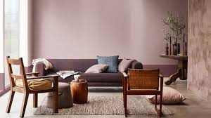 paint colours for every room