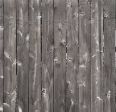 Wooden Fence Background Grey Free Stock Photo Public Domain Pictures