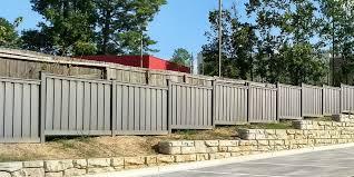 Trex Fencing Fds Fence Distributors Linkedin