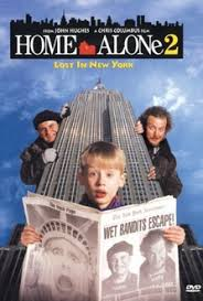 home alone lost in new york quotes movie quotes movie quotes