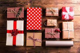 25 last minute gift ideas for your