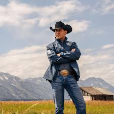 The Fremont Theater Presents: AARON WATSON | San Luis Obispo Chamber of  Commerce