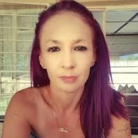 Benita Smith - Johannesburg Area, South Africa | Professional ...