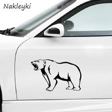 Buy Black Bear Decals At Affordable Price From 3 Usd Best Prices Fast And Free Shipping Joom