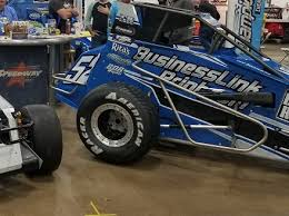 Business Link Of Kutztown Sponsoring May 13 Meitzler Memorial At Action Track Usa Action Track Usa