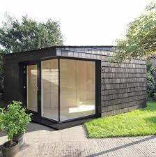 12 of the best garden studios