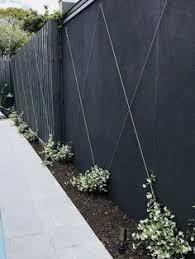 400 Garden Design Ideas In 2020 Garden Design Garden Outdoor Gardens