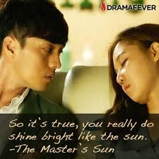relationship drama quotes quotesgram