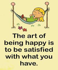 happiness quotes and pictures inspirational quotes pictures