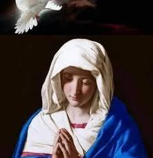 Grupo de Oração Magnificat updated their... - Grupo de Oração Magnificat |  Facebook