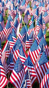 veterans day screensavers wallpaper