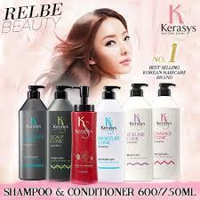 qoo10 relbe beauty hair care
