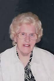 L. June Johnson Obituary - Visitation & Funeral Information